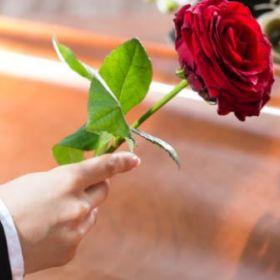 Dezynfekcja specjalistyczne sprzątanie po zmarłym zgonie