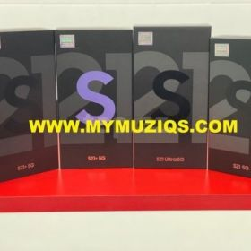 WWW.MYMUZIQS.COM Samsung Galaxy S21 Ultra 5G, SONY PS5, Apple iPhone 12 Pro Max,
