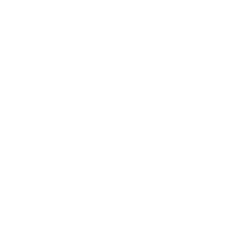 Mini One Cooper R50 błotnik prawy przód czarny 668/9
