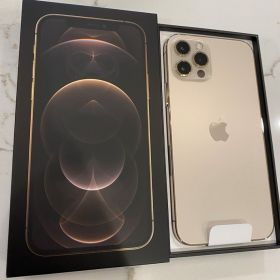 Apple iPhone 12 Pro 128GB za 500euro, iPhone 12 Pro Max 128GB za 550euro