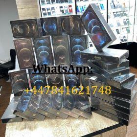 Apple iPhone 12, 400 EUR, iPhone 12 Pro, 500 EUR, iPhone 12 Pro Max, 530 EUR, Wh