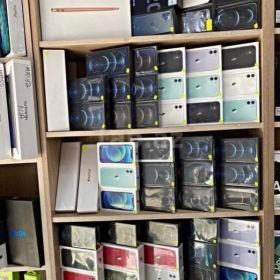 Apple iPhone 12, 400 EUR, iPhone 12 Pro, 500 EUR, iPhone 12 Pro Max, 530 EUR,