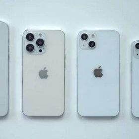 Oferta na Apple iPhone 13/13 mini/13 pro/13 pro max/Samsung Galaxy i wszelkiego6